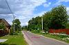 Земля под жилую застройку в Борисполе, район Борисполь, площадь 8 соток фото 1