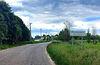 Земля под жилую застройку в Борисполе, район Борисполь, площадь 8 соток фото 4