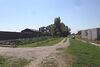 Земля под жилую застройку в Борисполе, район Борисполь, площадь 12 соток фото 5