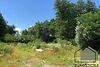 Земля под жилую застройку в селе Гнедин, площадь 12 соток фото 7
