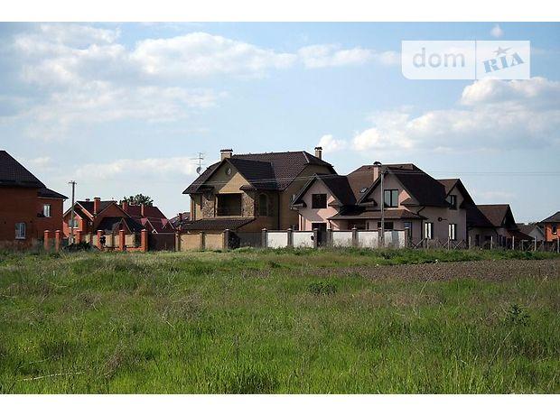 Продаж ділянки під житлову забудову, Київська, Бориспіль, c.Гора