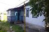 Земля под жилую застройку в селе Иванков, площадь 41 сотка фото 2