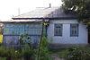 Земля под жилую застройку в селе Иванков, площадь 41 сотка фото 3