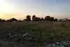Земля под жилую застройку в селе Иванков, площадь 41 сотка фото 6