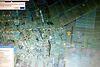 Земля под жилую застройку в селе Иванков, площадь 15 соток фото 2