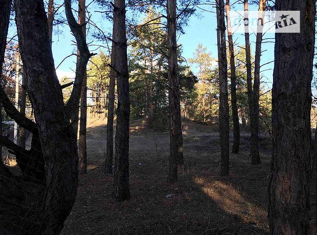 Земля под жилую застройку в селе Кийлов, площадь 16.54 сотки фото 1