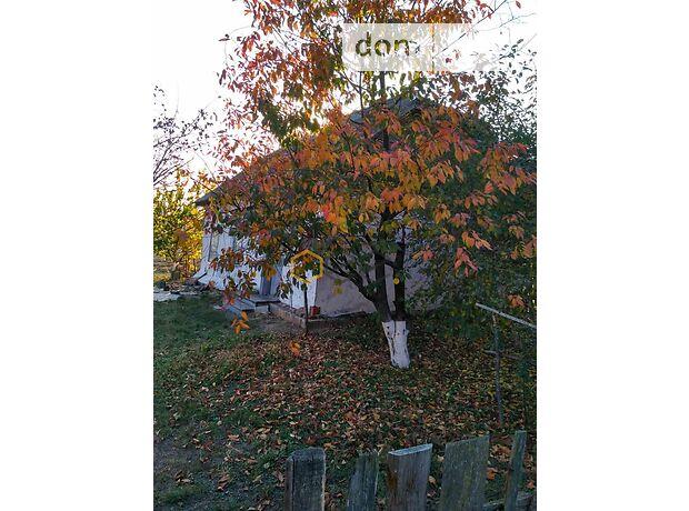 Земля под жилую застройку в селе Любарцы, площадь 18 соток фото 1