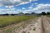Земля под жилую застройку в селе Мартусовка, площадь 7 соток фото 3