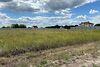 Земля под жилую застройку в селе Мартусовка, площадь 7 соток фото 4
