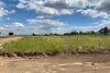 Земля под жилую застройку в селе Мартусовка, площадь 7 соток фото 5