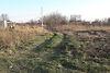 Земля под жилую застройку в Борисполе, район Петровское, площадь 10 соток фото 2