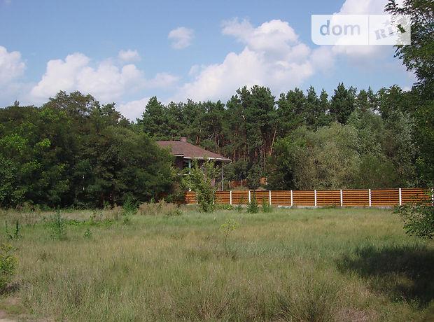 Продажа участка под жилую застройку, Киевская, Борисполь, c.Процев