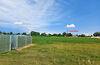 Земля под жилую застройку в селе Рогозов, площадь 8 соток фото 2