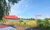 Земля под жилую застройку в селе Рогозов, площадь 8 соток фото 5