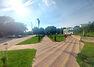 Земля под жилую застройку в селе Рогозов, площадь 8 соток фото 6
