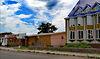 Земля под жилую застройку в селе Рогозов, площадь 8 соток фото 8