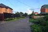 Продажа участка под жилую застройку, Киевская, Борисполь, c.Великая Александровка, Незалежності