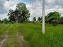 Земля под жилую застройку в селе Бабинцы, площадь 9 соток фото 2