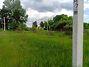 Земля под жилую застройку в селе Бабинцы, площадь 9 соток фото 3