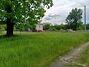 Земля под жилую застройку в селе Бабинцы, площадь 9 соток фото 6
