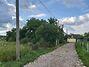 Земля под жилую застройку в селе Блиставица, площадь 12.5 сотки фото 2