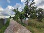 Земля под жилую застройку в селе Блиставица, площадь 12.5 сотки фото 3