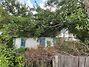 Земля под жилую застройку в селе Блиставица, площадь 12.5 сотки фото 5