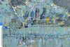 Земля под жилую застройку в Бородянке, район Бородянка, площадь 27 соток фото 2