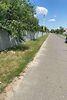 Земля под жилую застройку в селе Микуличи, площадь 22 сотки фото 1