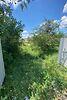 Земля под жилую застройку в селе Микуличи, площадь 22 сотки фото 2