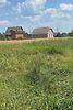 Земля под жилую застройку в селе Микуличи, площадь 22 сотки фото 4