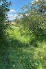 Земля под жилую застройку в селе Микуличи, площадь 22 сотки фото 5