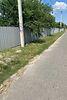 Земля под жилую застройку в селе Микуличи, площадь 22 сотки фото 6