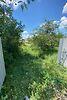 Земля под жилую застройку в селе Микуличи, площадь 22 сотки фото 8