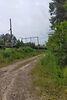Земля под жилую застройку в селе Пилиповичи, площадь 25 соток фото 2