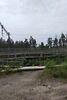 Земля под жилую застройку в селе Пилиповичи, площадь 25 соток фото 3