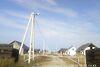 Земля под жилую застройку в селе Здвижовка, площадь 12 соток фото 3