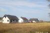 Земля под жилую застройку в селе Здвижовка, площадь 12 соток фото 4