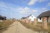 Земля под жилую застройку в селе Здвижовка, площадь 12 соток фото 2