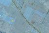 Земля под жилую застройку в селе Богдановка, площадь 10.6 сотки фото 1
