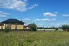 Земля под жилую застройку в селе Богдановка, площадь 10.6 сотки фото 3