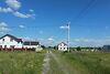 Земля под жилую застройку в селе Богдановка, площадь 10.6 сотки фото 4
