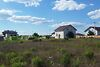 Земля под жилую застройку в селе Богдановка, площадь 10.6 сотки фото 6