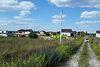 Земля под жилую застройку в селе Богдановка, площадь 10.6 сотки фото 7