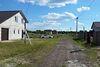 Земля под жилую застройку в селе Богдановка, площадь 10.6 сотки фото 8