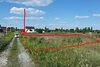 Земля под жилую застройку в селе Богдановка, площадь 10.6 сотки фото 2