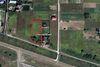 Земля под жилую застройку в селе Красиловка, площадь 25 соток фото 2