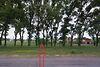 Земля под жилую застройку в селе Красиловка, площадь 25 соток фото 1