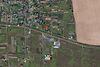 Земля под жилую застройку в селе Красиловка, площадь 25 соток фото 3