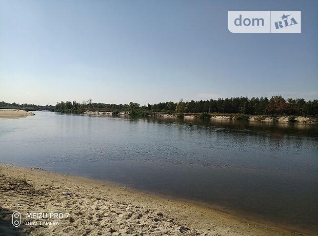 Земля под жилую застройку в селе Рожни, площадь 1055 соток фото 1